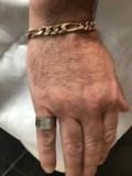 Jewelry Pic