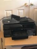 Printer Pic