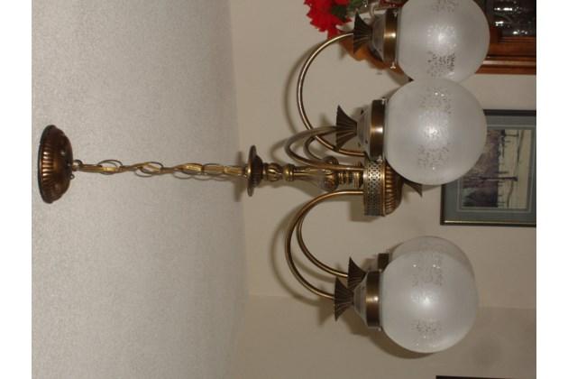 Old light 4