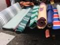 IMG_2102 fabric