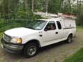 Work Truck 1