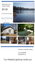 Camp for Sale 2_Page_1