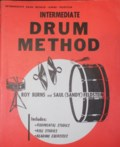 Int. Drum Mthd.