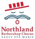 NBC Final Bridge Logo (print screen version)