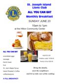 breakfast June-page001