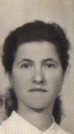 Zia Delia