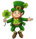 Irish Leprecaun 2, 2018
