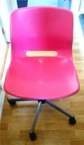 Chair-Pink1