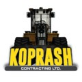 KoprashContracting-02 (1)