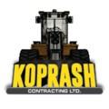 KoprashContracting-02 (1)