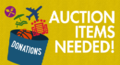 auction_items_needed