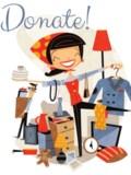 635642657774158145-web.donate