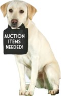 auction-items-dog