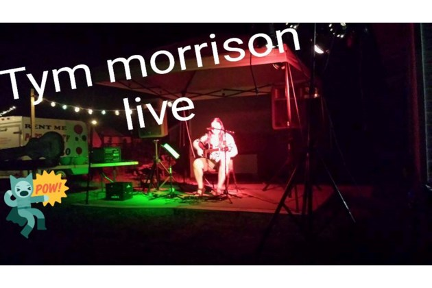 tym-morrison-live-1