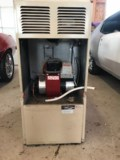 furnace 1