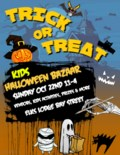 Copy of Copy of Kids Halloween Party (1)