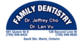 Cho_Vu_Office_Logo