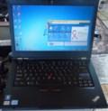 DSC00318