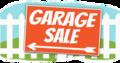 garage-sale-casa