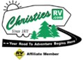 Facebook HighRes Christie's RV Logo JPG