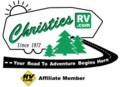 2014 HighRes Christie's RV Logo JPG