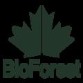 bioforest 400x400