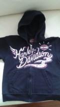 harley davidson toddler 2