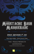 CCS Moustache Masquerade Poster FINAL OUT copy