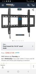 Screenshot_20190518-141613_Amazon Shopping