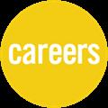 CircleGraphics_Careers_180x180