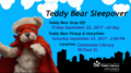 Teddy_bear_sleepover_2017