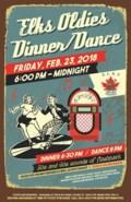 Elks-Oldies Dinner Dance-Poster_010318