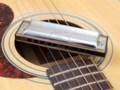 guitar-and-harmonica