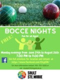 Copy of Bocce In Clergue Park (6)