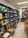 Nipissing Branch Library