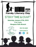 Family Literacy Day poster_EN
