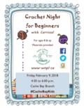 Crochet Nights_Feb18_CB