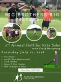 Golf Poster Final