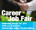 career_fair_header1 (002)