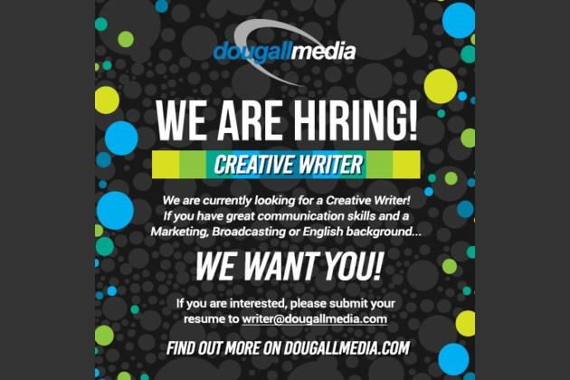Creative-Writer-Newsfeed-2019