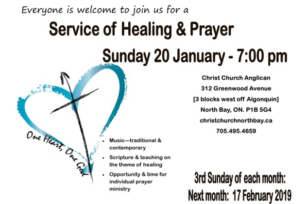 2019 January Healing Service pic.png