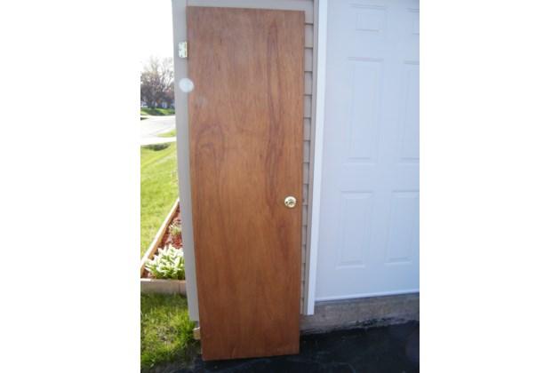 Interior Door For Sale Sootoday