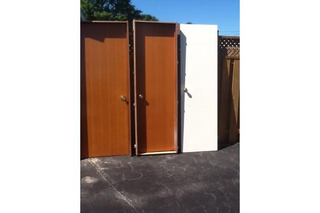 Doors For Sale Sootoday