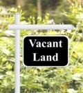 vacant land pic
