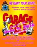 rescue garage sale copy[1190]
