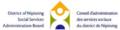 DNSSAB Logo