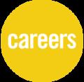 careers_fallback_200px_x
