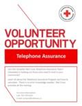 Telephone Assurance