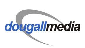 dougallmedia