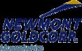 newmont goldcorp musselwhite